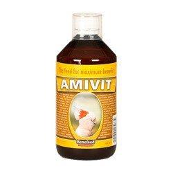Amivit E 0,5L