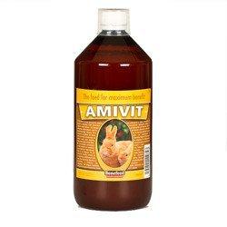 Amivit K 1L