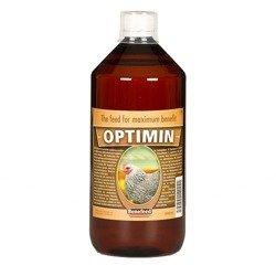 Optimin D 1L