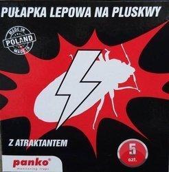 Pułapka na pluskwy -PANKO