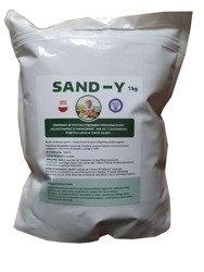 SANDy 1kg