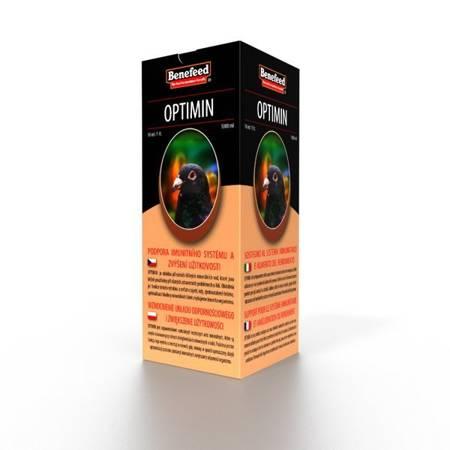 Optimin H 1L