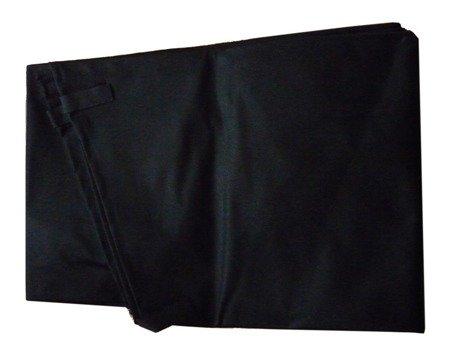 Podkład nylonowy do Kojeca  8el. 57x56cm OGRODOWEGO